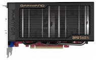 ���������� Gainward Nvidia GeForce GTX 560 Ti Phantom GDDR5 2048 �� (4260183361848)