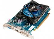 Видеокарта HIS ATI Radeon HD 7750 Fan GDDR3 2048 Мб (H775FS2G)