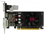 Видеокарта Gainward Nvidia GeForce GT 610 GDDR3 1024 Мб (426018336-2647)
