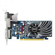 Видеокарта Asus Nvidia GeForce 210 GDDR3 1024 Мб (EN210-1GD3-L)