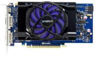 ���������� SPARKLE Nvidia GeForce GTS 450 GDDR5 1024 �� (SXS4501024D5SNM)