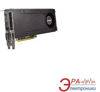 Видеокарта SPARKLE Nvidia GeForce GTX 670 GDDR5 2048 Мб (SX6702048KH)