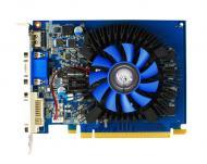���������� KFA2 Nvidia GeForce GT 630 GDDR3 2048 �� (63TPF8HX3SXZ)