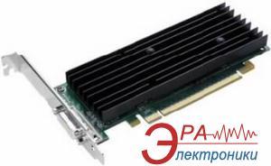 Видеокарта PNY Nvidia GeForce Quadro NVS 290 GDDR2 256 Мб BULK (VCQ290NVS-PCX16BLK-1)