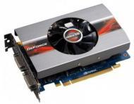 Видеокарта Inno3D Nvidia GeForce GTX 560 Ti OC GDDR5 2048 Мб (N560-3DDN-E5DWX)