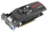 Видеокарта Asus Nvidia GeForce GTX 650 GDDR5 1024 Мб (GTX650-DC-1GD5)