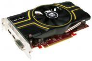 ���������� Powercolor ATI Radeon HD7850 GDDR5 2048 �� (AX7850 2GBD5-DHV2)
