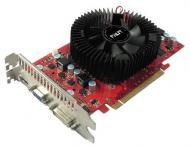 Видеокарта Palit Nvidia GeForce 9800GT GDDR3 512 Мб (NE39800TFHD52)