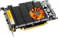 Видеокарта Zotac Nvidia GeForce 9800GT GDDR3 512 Мб (ZT-98GES3M-FSL)