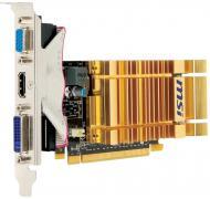 ���������� MSI Nvidia GeForce GT210 GDDR2 512 �� (N210-MD512H)