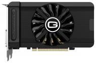 ���������� Gainward Nvidia GeForce GTX 660 GDDR5 2048 �� (426018336-2777)
