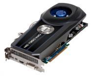 Видеокарта HIS ATI Radeon HD7950 IceQ Boost Clock GDDR5 3072 Мб (H795QC3G2M)
