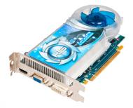Видеокарта HIS ATI Radeon HD 6570 IceQ GDDR3 2048 Мб (H657QS2G)