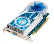 Видеокарта HIS ATI Radeon HD 6670 IceQ GDDR3 2048 Мб (H667QR2G)