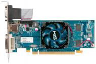 ���������� HIS ATI Radeon HD 6450 Fan GDDR3 1024 �� (H645F1G)