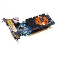 ���������� Zotac Nvidia GeForce GT210 GDDR2 512 �� (ZT-20301-10L)