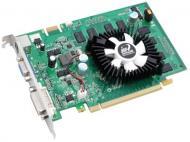 Видеокарта Inno3D Nvidia GeForce GT220 GDDR3 1024 Мб (N220-1DDV-D3CX)