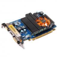 Видеокарта Zotac Nvidia GeForce GT240 GDDR3 1024 Мб (ZT-20402-10L)