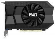 Видеокарта Palit Nvidia GeForce GTX 650 Ti GDDR5 1024 Мб (NE5X65T01301-1071F)