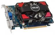 Видеокарта Asus Nvidia GeForce GT 630 GDDR3 4096 Мб (GT630-4GD3)