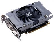 ���������� Inno3D Nvidia GeForce GTX 650 GDDR3 1024 �� (N65M-1SDN-D5CW)
