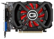 Видеокарта Gainward Nvidia GeForce GTX 650 GDDR5 2048 Мб (426018336-2784)