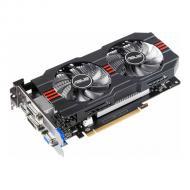 ���������� Asus Nvidia GeForce GTX 650 Ti GDDR5 1024 �� (GTX650TI-1GD5)