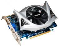 ���������� Gigabyte Nvidia GeForce GT240 GDDR5 512 �� (GV-N240D5-512I)
