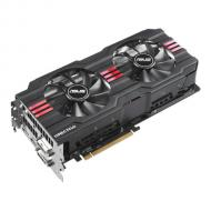 Видеокарта Asus ATI Radeon HD 7950 GDDR5 3072 Мб (HD7950-DC2T-3GD5-V2)