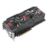 Видеокарта Asus ATI Radeon HD 7950 GDDR5 3072 Мб (HD7950-DC2T-3GD5-V2)
