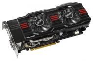 Видеокарта Asus Nvidia GeForce GTX670 DirectCU II GDDR5 2048 Мб (GTX670-DC2OG-2GD5)
