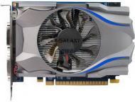 Видеокарта KFA2 Nvidia GeForce GTX650 Ti EX OC GDDR5 1024 Мб (65IGH8DL7AXX)