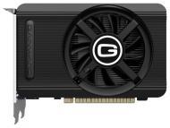 Видеокарта Gainward Nvidia GeForce GTX 650 Ti GDDR5 1024 Мб (426018336-2814)