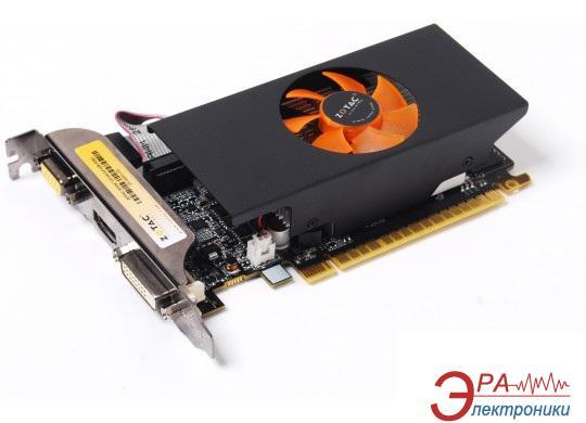 Видеокарта Zotac Nvidia GeForce GT 640 GDDR3 2048 Мб (ZT-60203-10L)