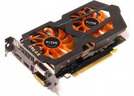 ���������� Zotac Nvidia GeForce GTX 660 Ti GDDR5 2048 �� (ZT-60802-10P)