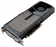 Видеокарта Gainward Nvidia GeForce GTX 480 Phantom GDDR5 1536 Мб (426018336-1046)