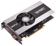 Видеокарта XFX ATI Radeon HD 7770 Core edition GDDR5 1024 Мб (FX-777A-ZNF4)