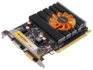 Видеокарта Zotac Nvidia GeForce GT 640 Synergy Edition GDDR3 1024 Мб (ZT-60205-10L)