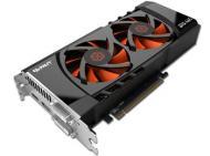 Видеокарта Palit Nvidia GeForce GTX465 GDDR5 1024 Мб (NE5TX465F1002)