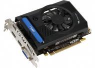 Видеокарта MSI ATI Radeon HD 7750 GDDR3 2048 Мб (R7750-PMD2GD3)