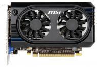 Видеокарта MSI Nvidia GeForce GT 640 GDDR3 2048 Мб (N640GT-MD2GD3)
