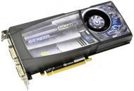 Видеокарта Gigabyte Nvidia GeForce GTX470 GDDR5 1280 Мб (GV-N470D5-13I-B)