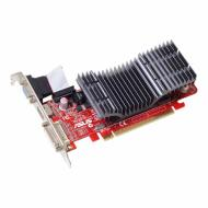 Видеокарта Asus ATI Radeon HD4350 GDDR2 512 Мб (EAH4350 SILENT/DI/512MD2(LP))