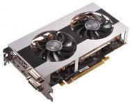 Видеокарта XFX ATI Radeon HD 7850 GDDR5 2048 Мб (FX-785A-CDJ4)