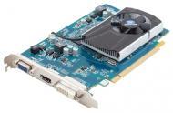 ���������� Sapphire ATI Radeon HD 6570 GDDR3 4096 �� (11191-30-20G)