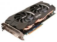 Видеокарта Sapphire ATI Radeon HD 7950 GDDR5 3072 Мб (11196-16-20G)