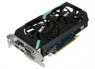 Видеокарта Sapphire ATI Radeon HD 7870 GHZ EDITION GDDR5 2048 Мб (11199-16-20G)