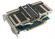 ���������� Sapphire ATI Radeon HD 7750 GDDR5 1024 �� (11202-03-40G)
