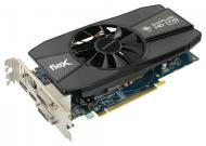 Видеокарта Sapphire ATI Radeon HD 7770 Flex GHz Edition GDDR5 1024 Мб (11201-12-20G)