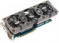 ���������� Inno3D Nvidia GeForce GTX 660 TI GDDR5 3072 �� (C660-3SDN-L5GSX)
